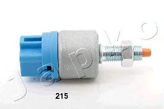 Выключатель стоп-сигнала JAPKO 00215
