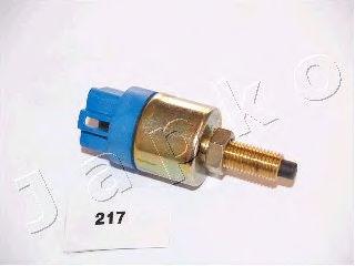 Выключатель стоп-сигнала JAPKO 00217