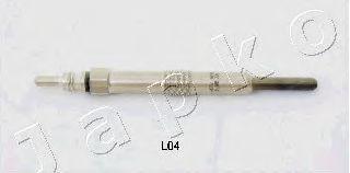 Свеча накаливания JAPKO 01L04