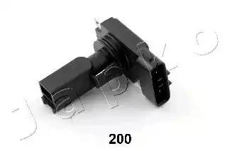 Расходомер воздуха JAPKO 02200