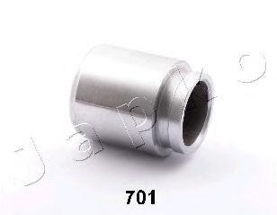 Тормозной поршень JAPKO 133701