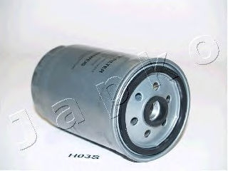 Топливный фильтр JAPKO 30H03