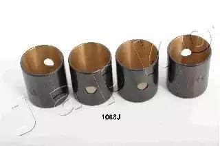 Шатунный вкладыш JAPKO 81068J