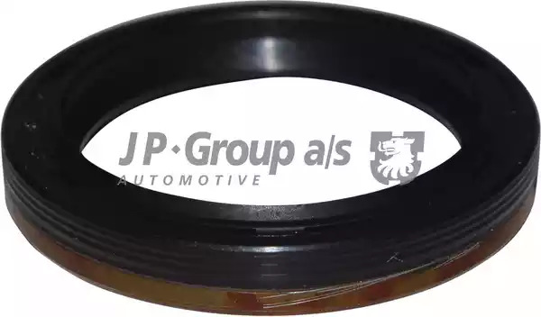 Сальник распредвала JP GROUP 1119500600