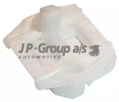 Замок двери JP GROUP 1188150480