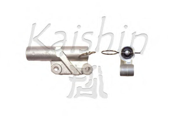 Комплект прокладок блока цилиндров KAISHIN 1145A070