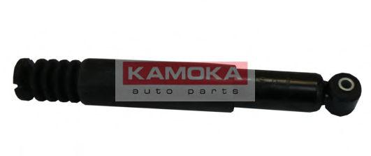 Пневмостойка KAMOKA 20443071