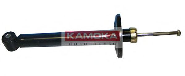 Пневмостойка KAMOKA 20443071W