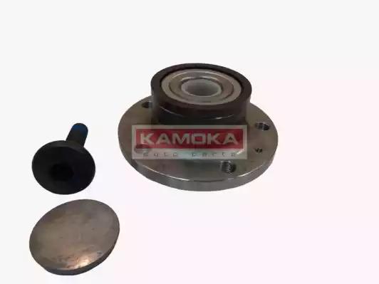 Подшипник ступицы KAMOKA 5500128