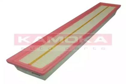 Воздушный фильтр KAMOKA F220101