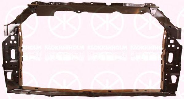Панель передняя KLOKKERHOLM 0501200