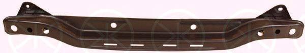 Усилитель бампера KLOKKERHOLM 0501980
