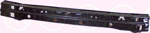 Усилитель бампера KLOKKERHOLM 1608980