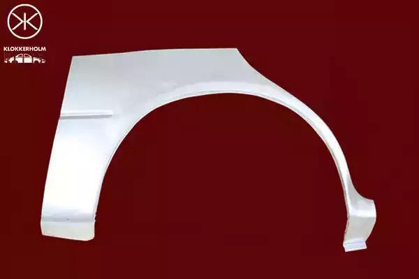 Задняя арка KLOKKERHOLM 3283582