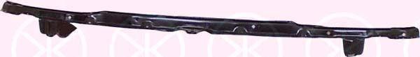 Усилитель бампера KLOKKERHOLM 3709940