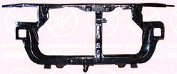 Панель передняя KLOKKERHOLM 3717201