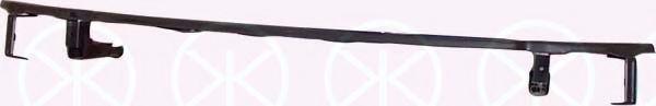 Усилитель бампера KLOKKERHOLM 3717940