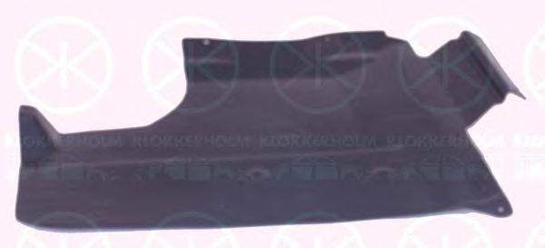 Защита двигателя KLOKKERHOLM 3720793