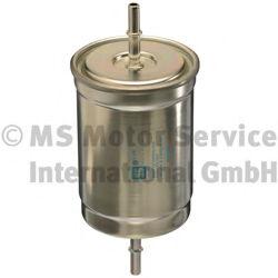 Топливный фильтр KOLBENSCHMIDT 50013032