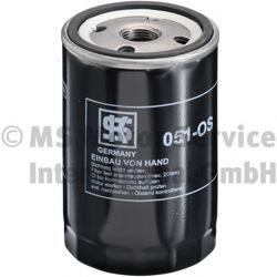 Масляный фильтр KOLBENSCHMIDT 50013051