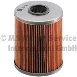Масляный фильтр KOLBENSCHMIDT 50013116