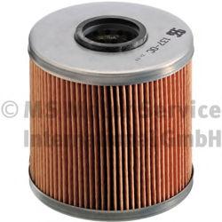Масляный фильтр KOLBENSCHMIDT 50013137