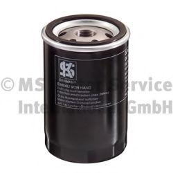 Масляный фильтр KOLBENSCHMIDT 50013146