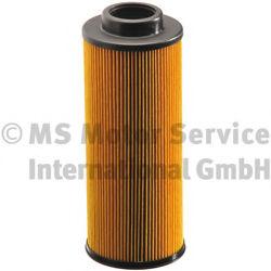 Масляный фильтр KOLBENSCHMIDT 50013578