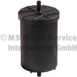 Топливный фильтр KOLBENSCHMIDT 50013632