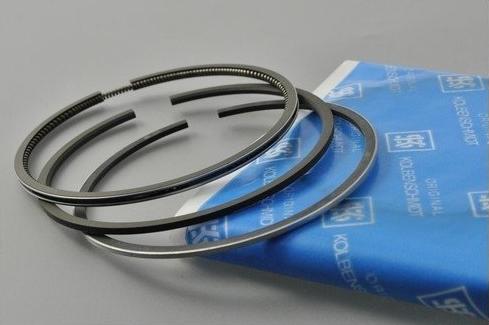 Комплект поршневых колец KOLBENSCHMIDT 800049811000