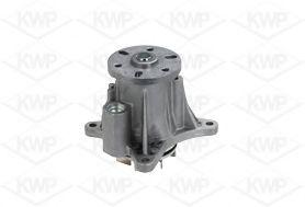 Водяной насос KWP 101048