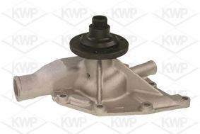 Водяной насос KWP 10565