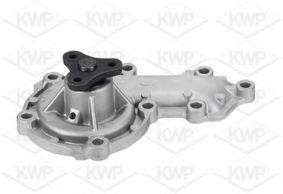 Водяной насос KWP 10650