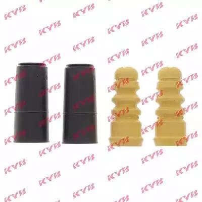 Комплект пыльника и отбойника KYB 910003