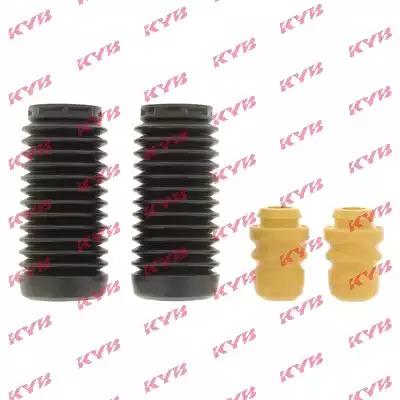 Комплект пыльника и отбойника KYB 910017