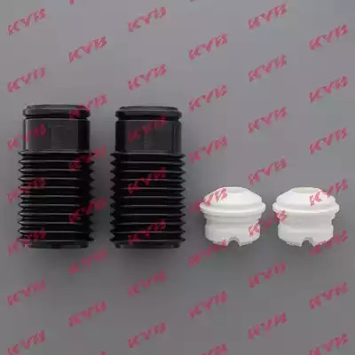 Комплект пыльника и отбойника KYB 910083