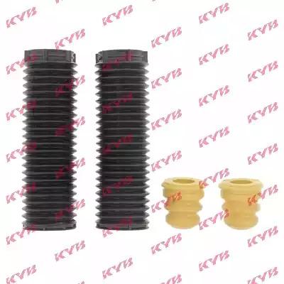 Комплект пыльника и отбойника KYB 910139