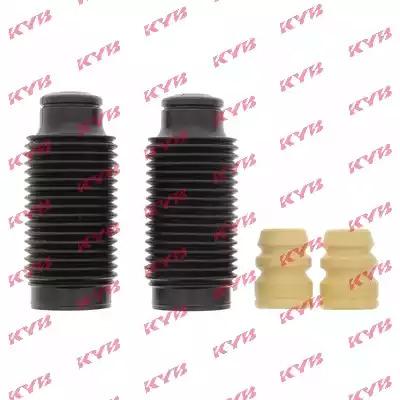 Комплект пыльника и отбойника KYB 910148
