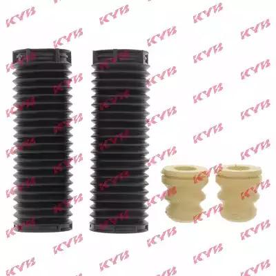 Комплект пыльника и отбойника KYB 910170
