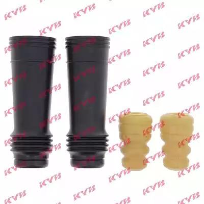 Комплект пыльника и отбойника KYB 910179