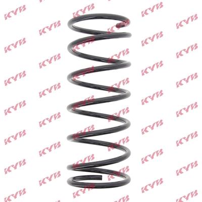 Пружина подвески KYB RA1901