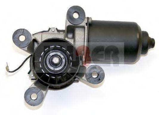 Двигатель стеклоочистителя LAUBER 990339