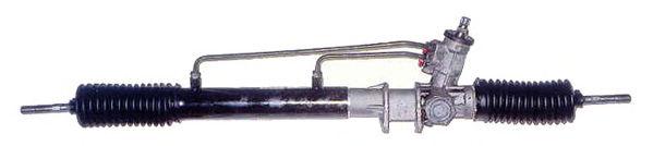 Рулевая рейка LIZARTE 01440500