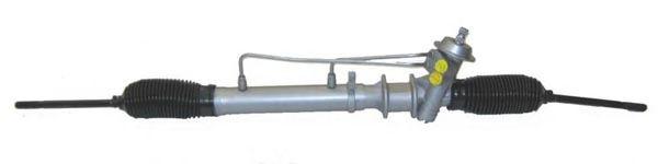 Рулевая рейка LIZARTE 01444350
