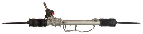 Рулевая рейка LIZARTE 01852300