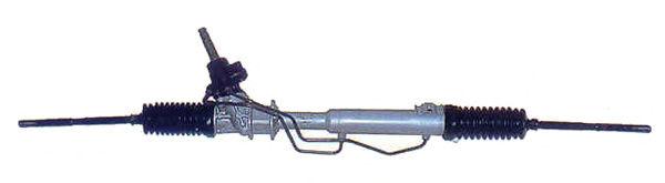 Рулевая рейка LIZARTE 01852600