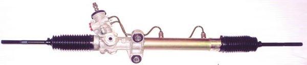 Рулевая рейка LIZARTE 01931412