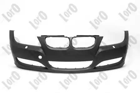 Бампер передний / задний LORO 00411518