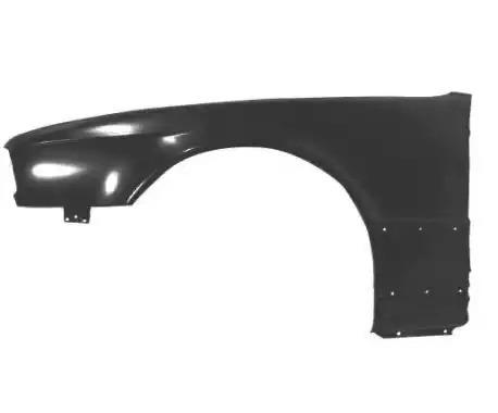 Крыло переднее LORO 00413201