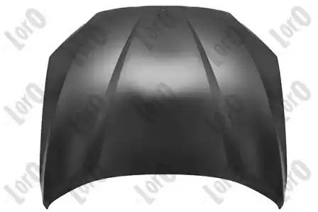 Капот LORO 00430100